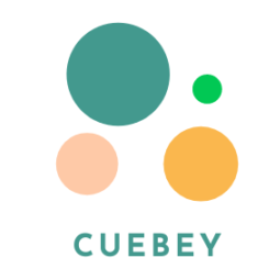 Profile picture of Cuebey